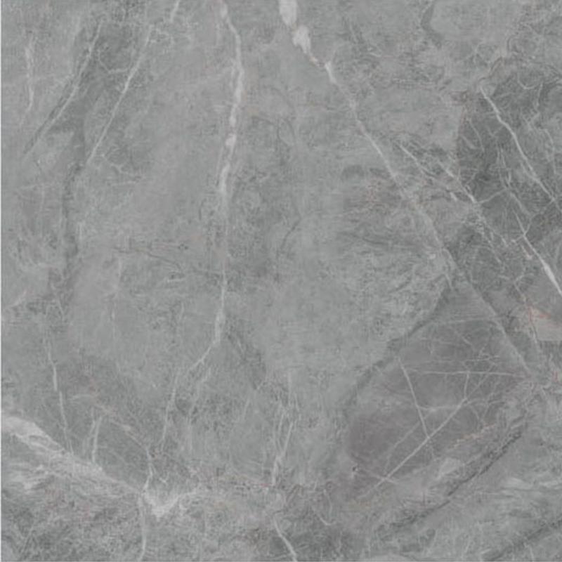 宏宇陶瓷-星际灰HPAC180313,800x800;HPAC126313,600x1200