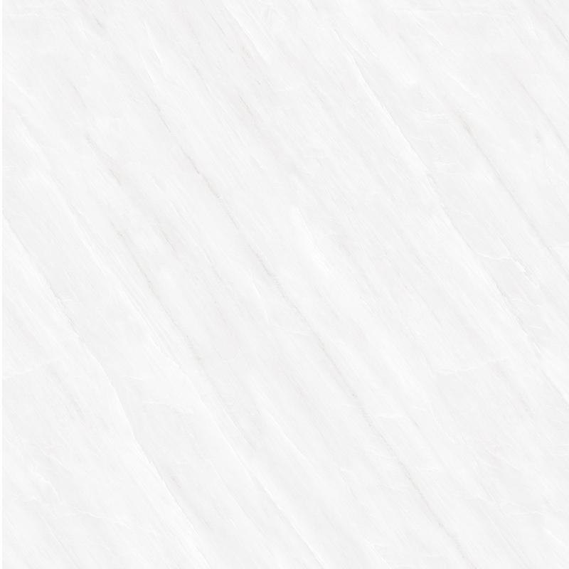 宏宇陶瓷-卡里冰玉HPAC280605,800x800