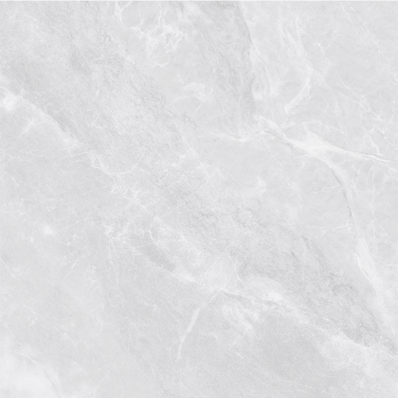 宏宇陶瓷-浅云灰HPGM90014,900x900mm;