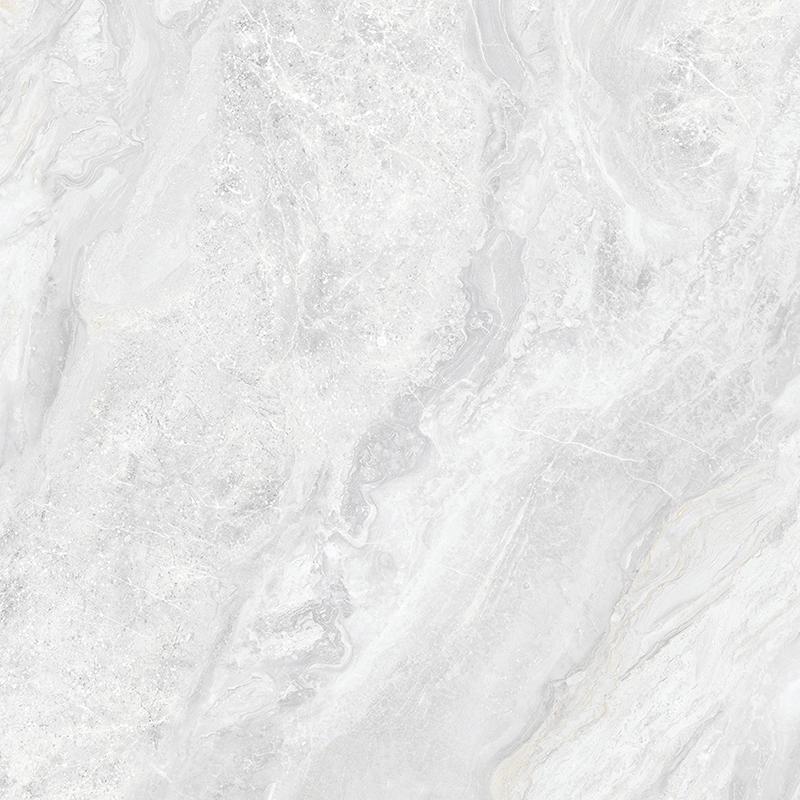 金沙网络娱乐-初晨白HPGM80020(800x800mm)、HPGM26020(600x1200mm)