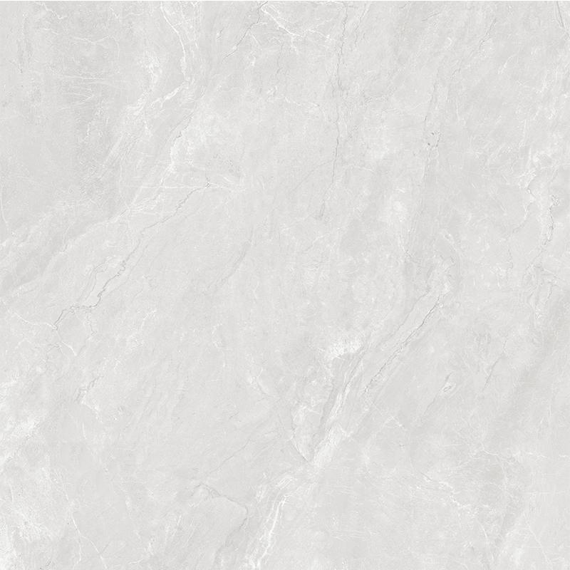 金沙网络娱乐-云灰石HPGM80021,800x800mm;
