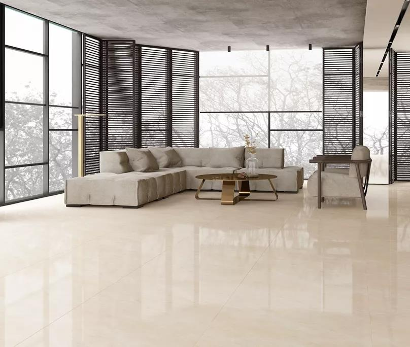 实力品质!宏宇牵头制定《陶瓷砖防滑性等级评价》国家标准正式发布