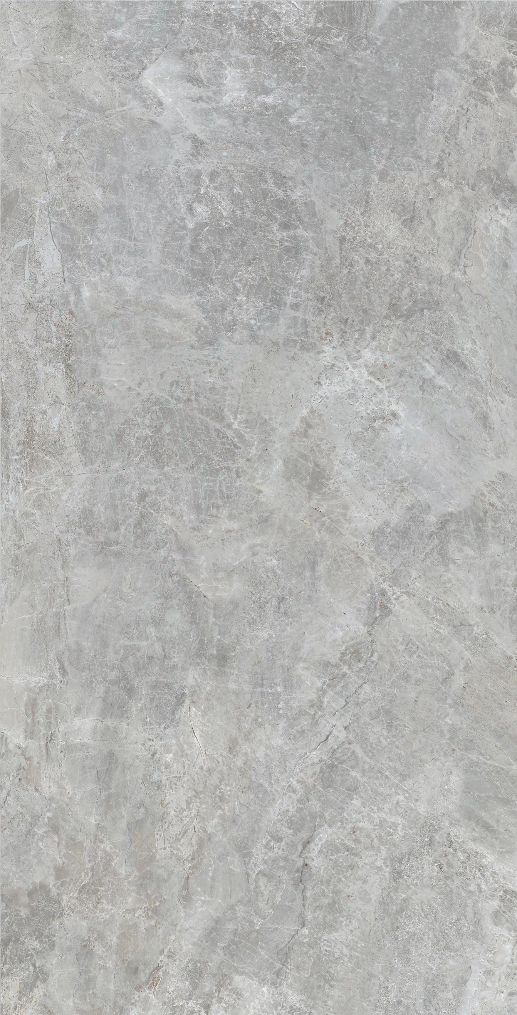 古堡灰HPGM157035,750x1500mm