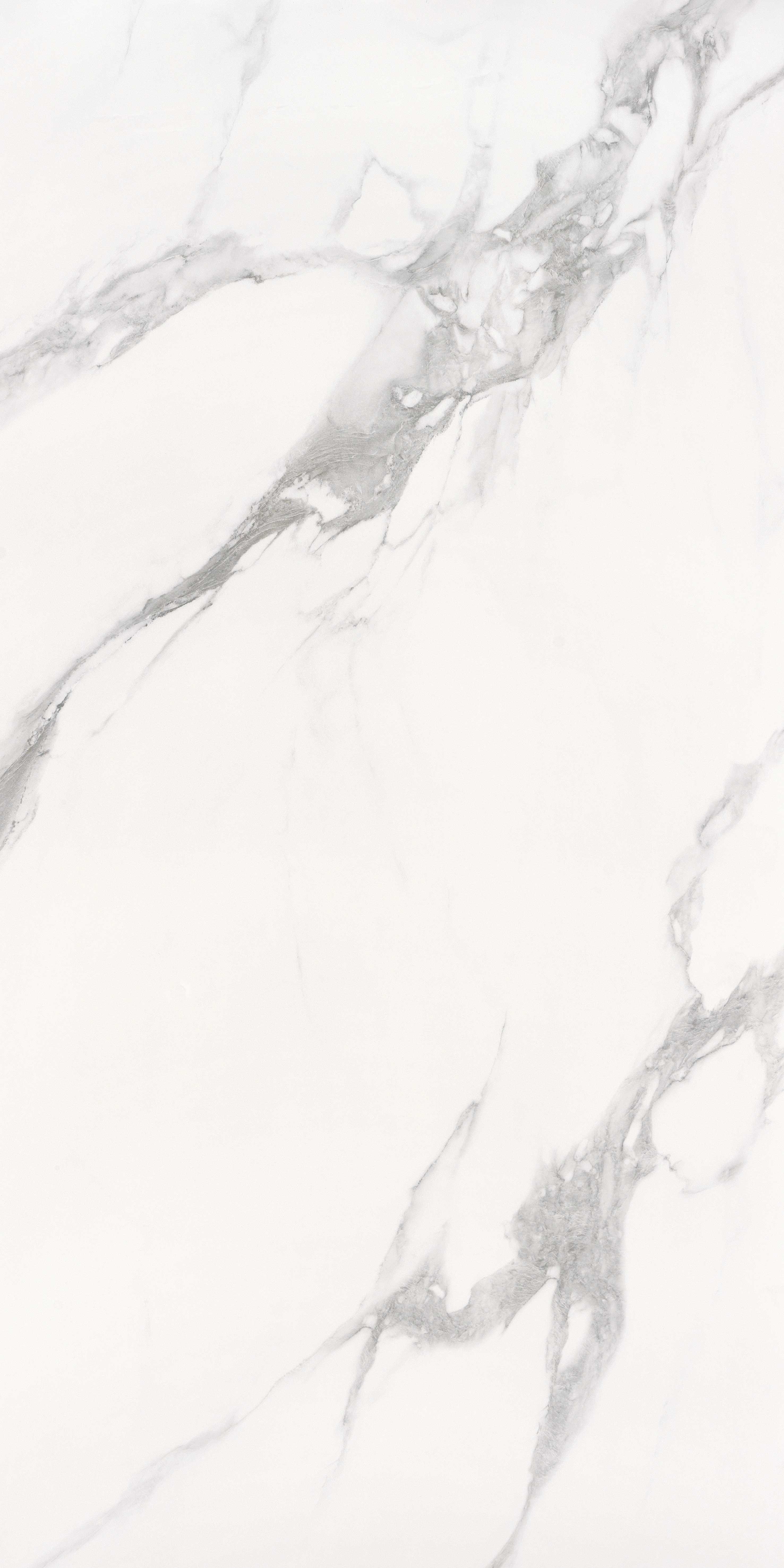 雕刻白HPG157188,750x1500mm