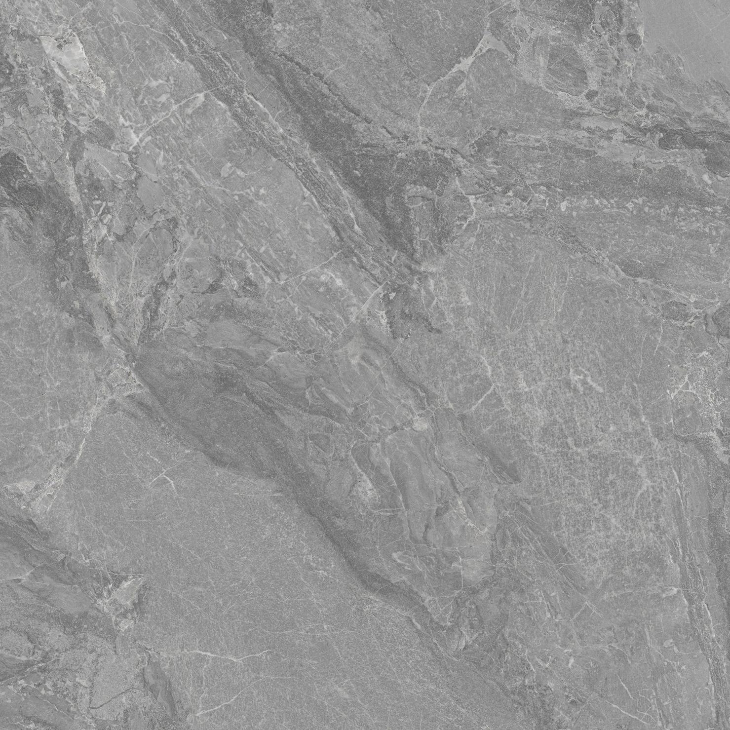 科伦娜深灰HPG80181,800x800mm;HPG26181,600x1200mm