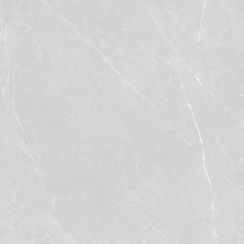 塔萨尼灰HPG80186,800x800mm;HPG26186,600x1200mm
