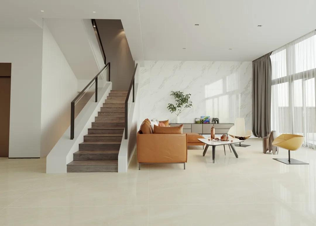 宏宇通体大理石瓷砖,品质与生俱来!