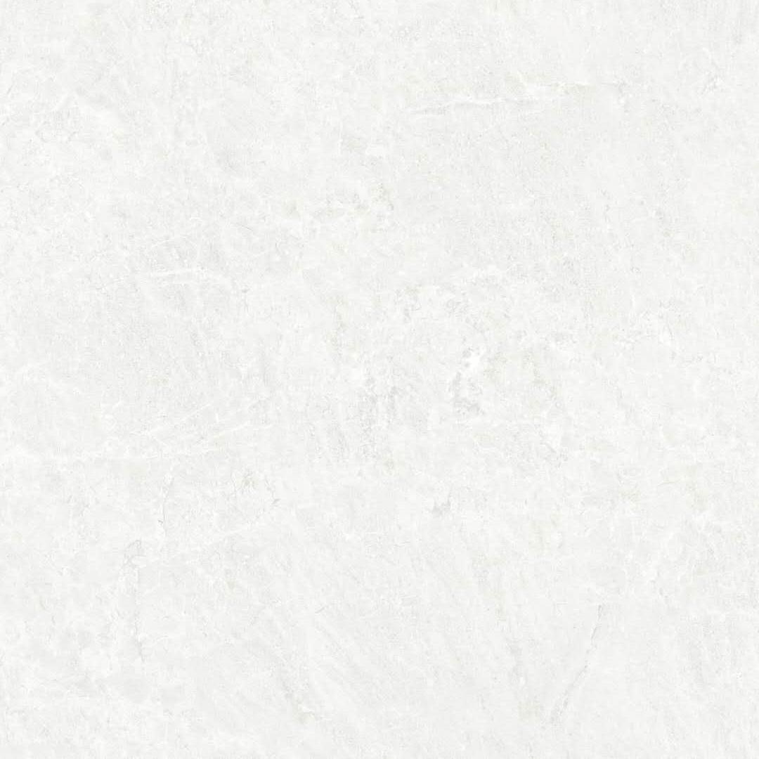 宏宇陶瓷-HG60107奥美卡,600x600mm