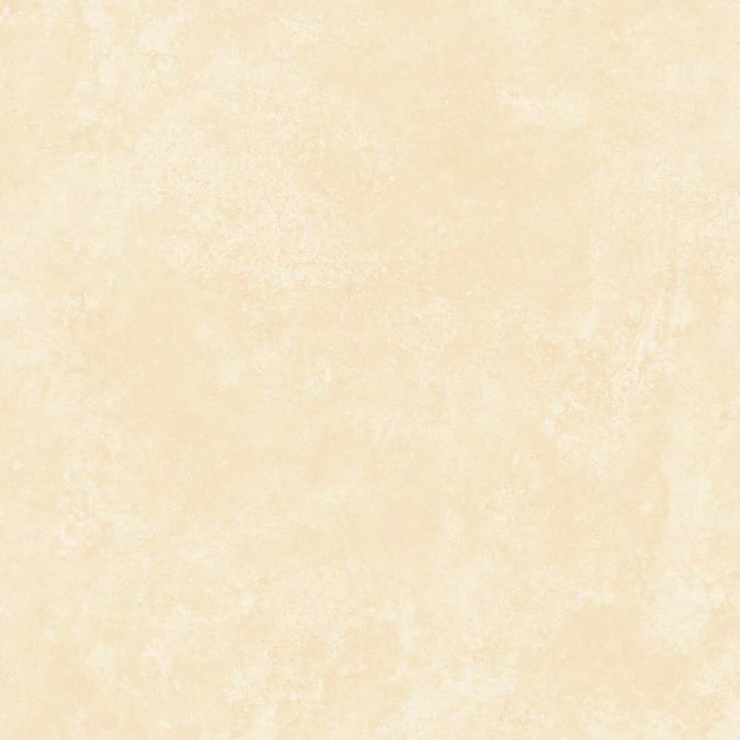 宏宇陶瓷-HG60108维纳斯米黄,600x600mm