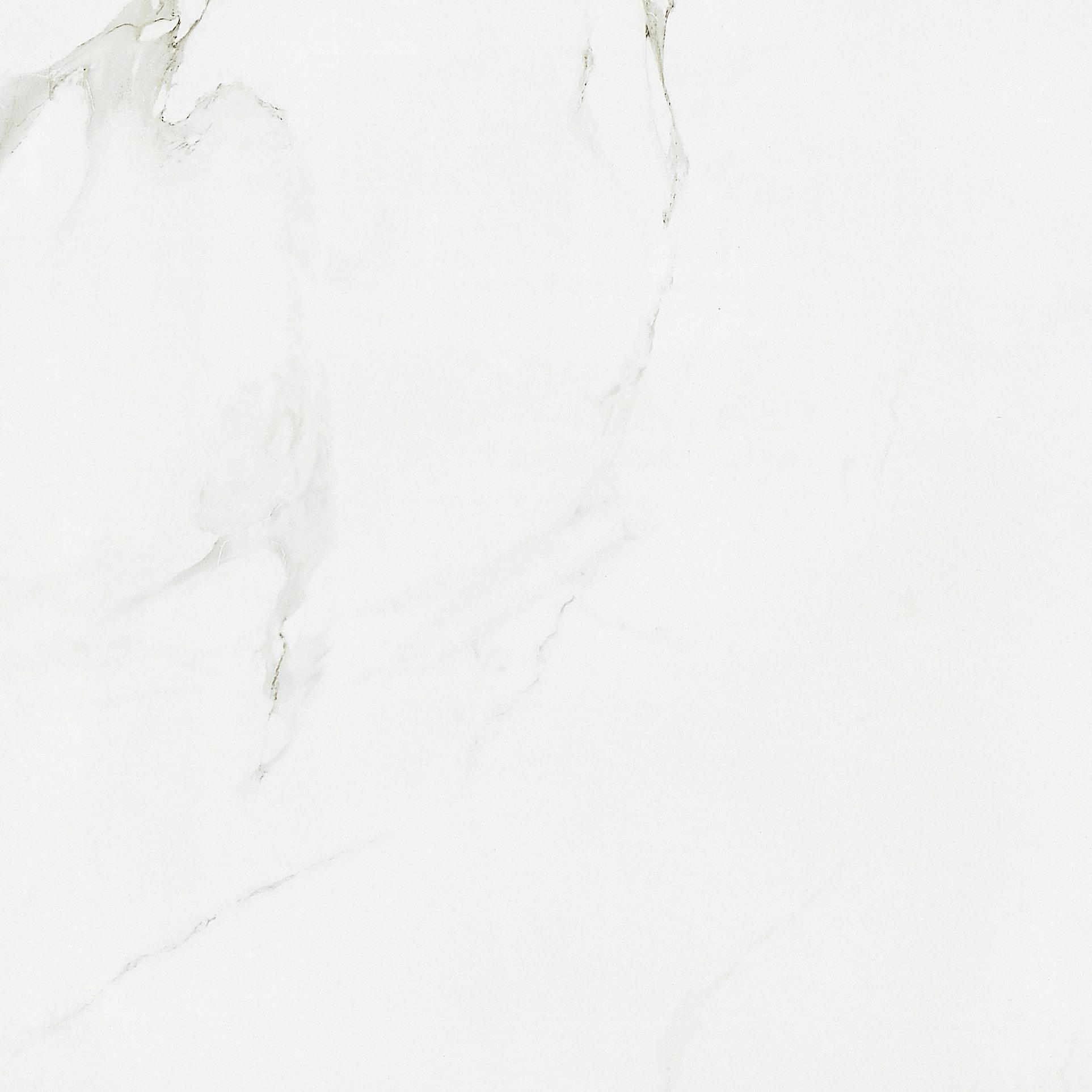 雅士白HPG80052,800x800mm; HPG26052,600x1200mm;