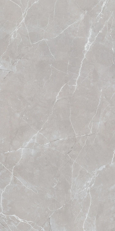 布尔诺-深灰  HYEG26009,600X1200mm;HYEG90009,900x900mm