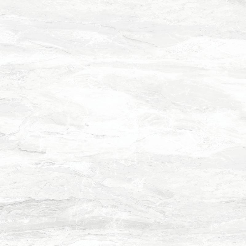 安德尔 HYEG80016 800x800mm
