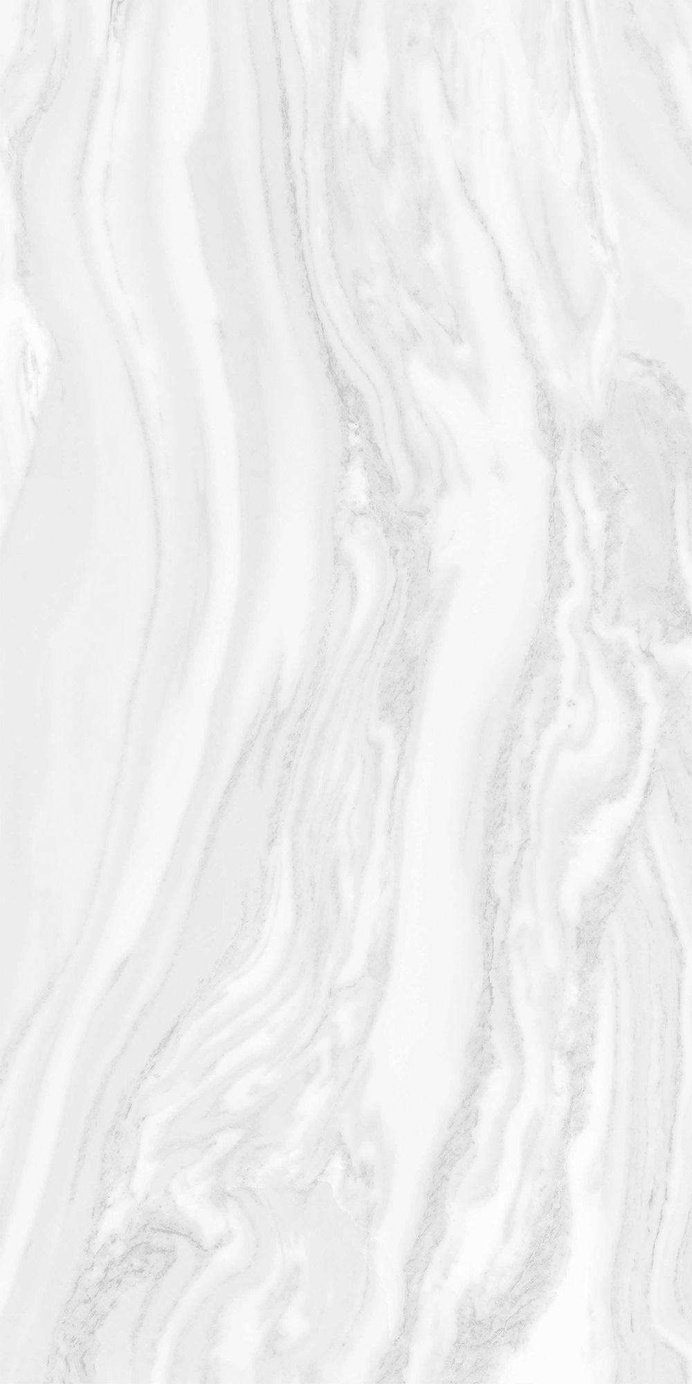 水云纱HFBG80001,800x800;HFBG26001,600x1200