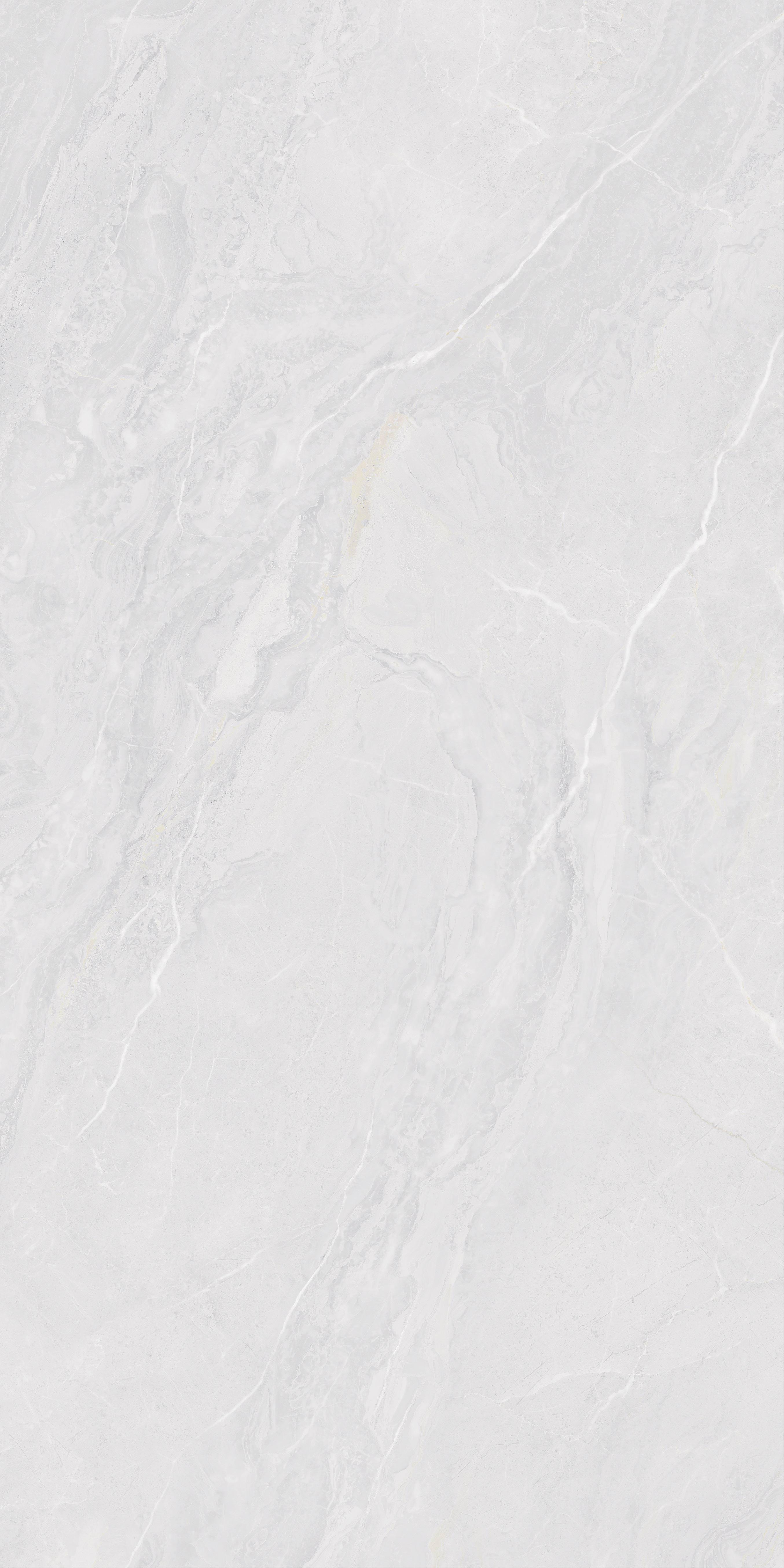 宏宇陶瓷-艾伦灰HPGM157049,750x1500mm