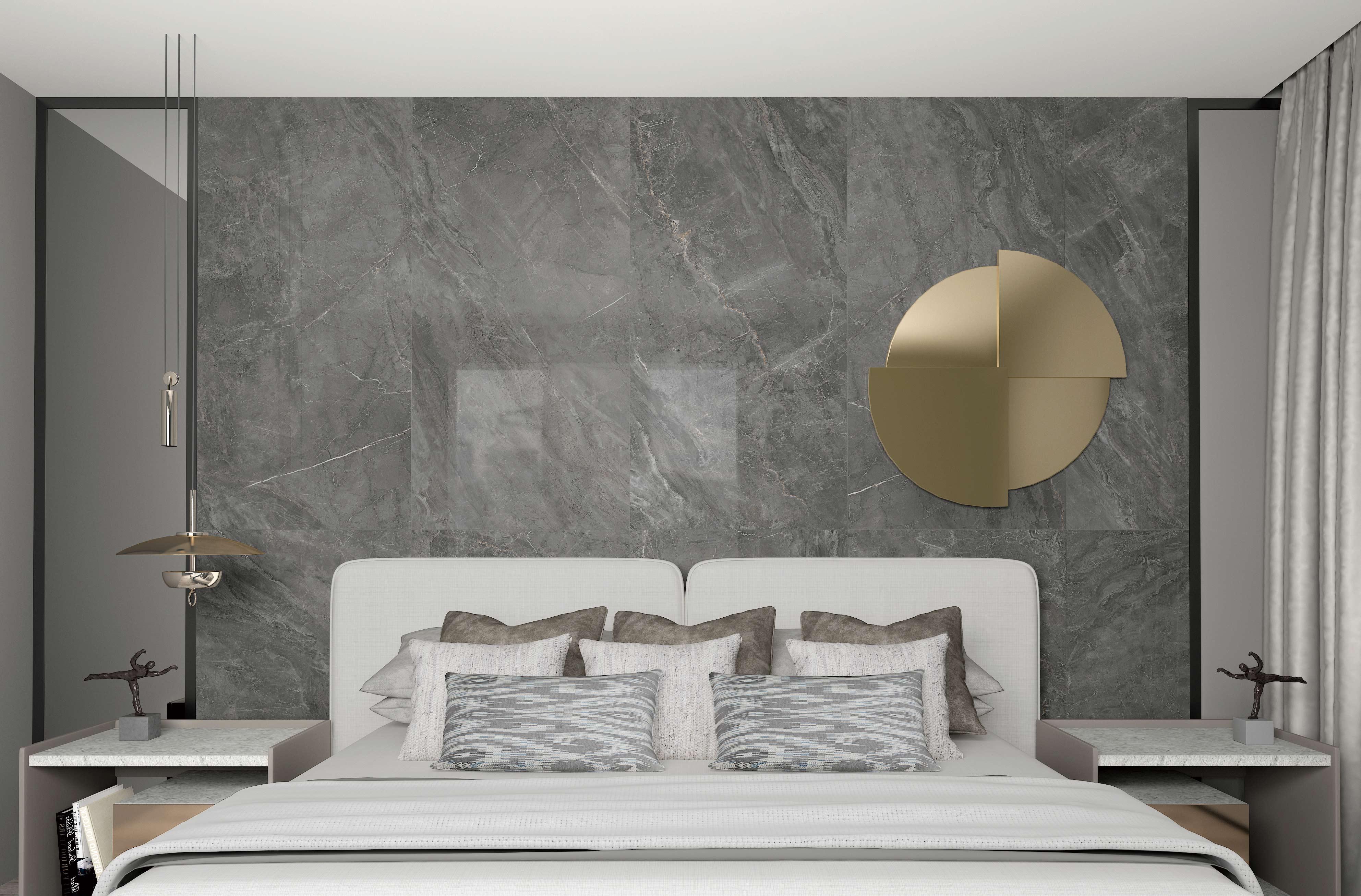 宏宇陶瓷-伽马灰HPGM157050,750x1500mm