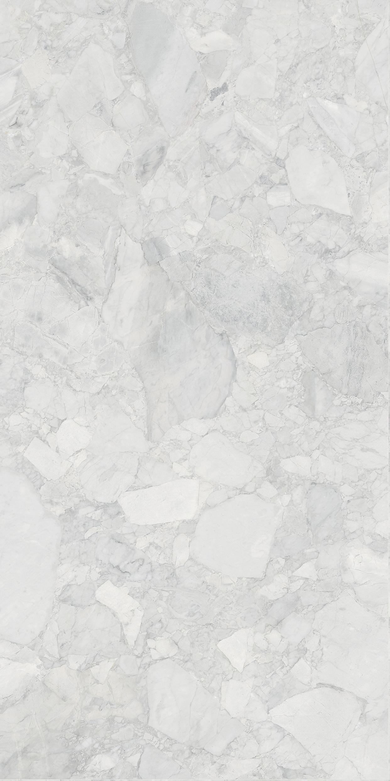 布尔萨灰HPGM157052,750x1500mm