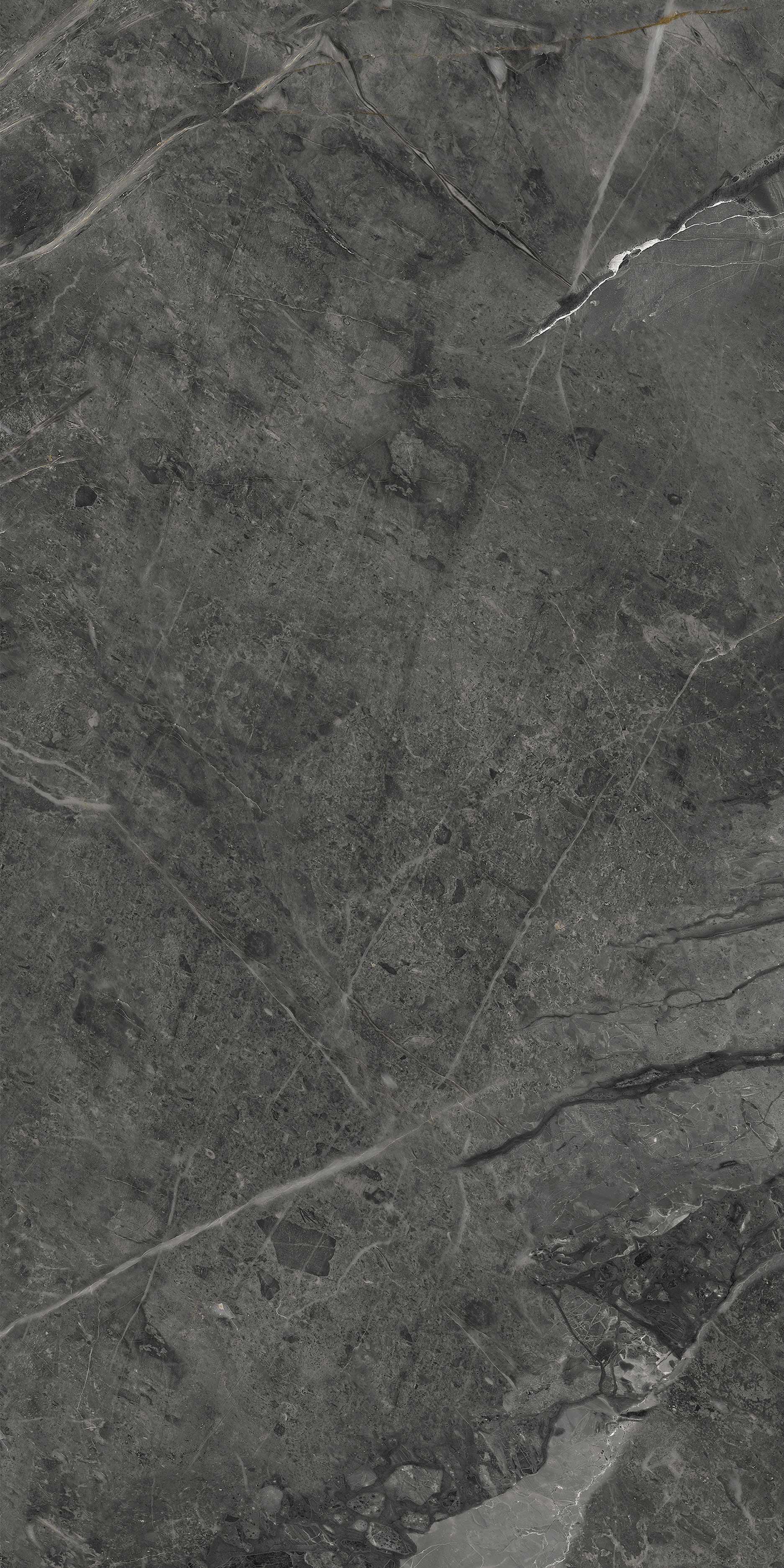 巴洛克灰HPGM157054,750x1500mm