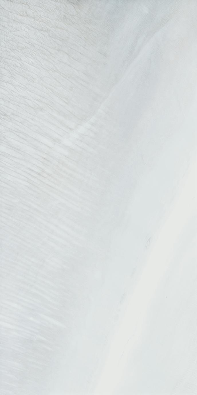 VP-3D60995  300x600;VP-3D60995-J1  300x600;2-3R30995  300x300