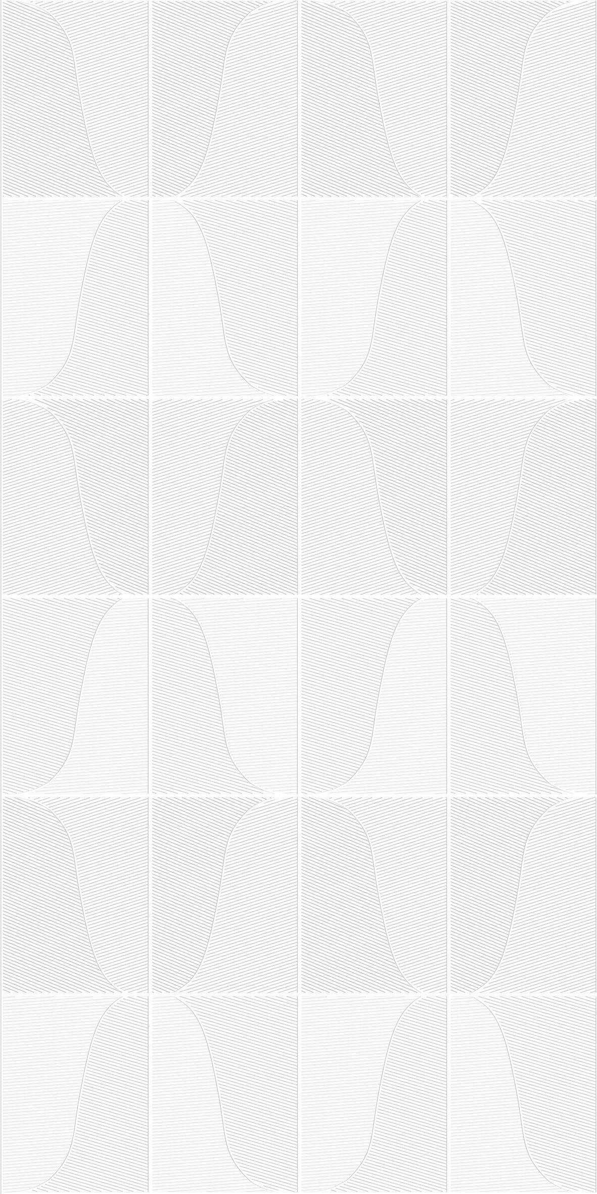 VP-3D60999  300x600;VP-3D60999-J1  300x600