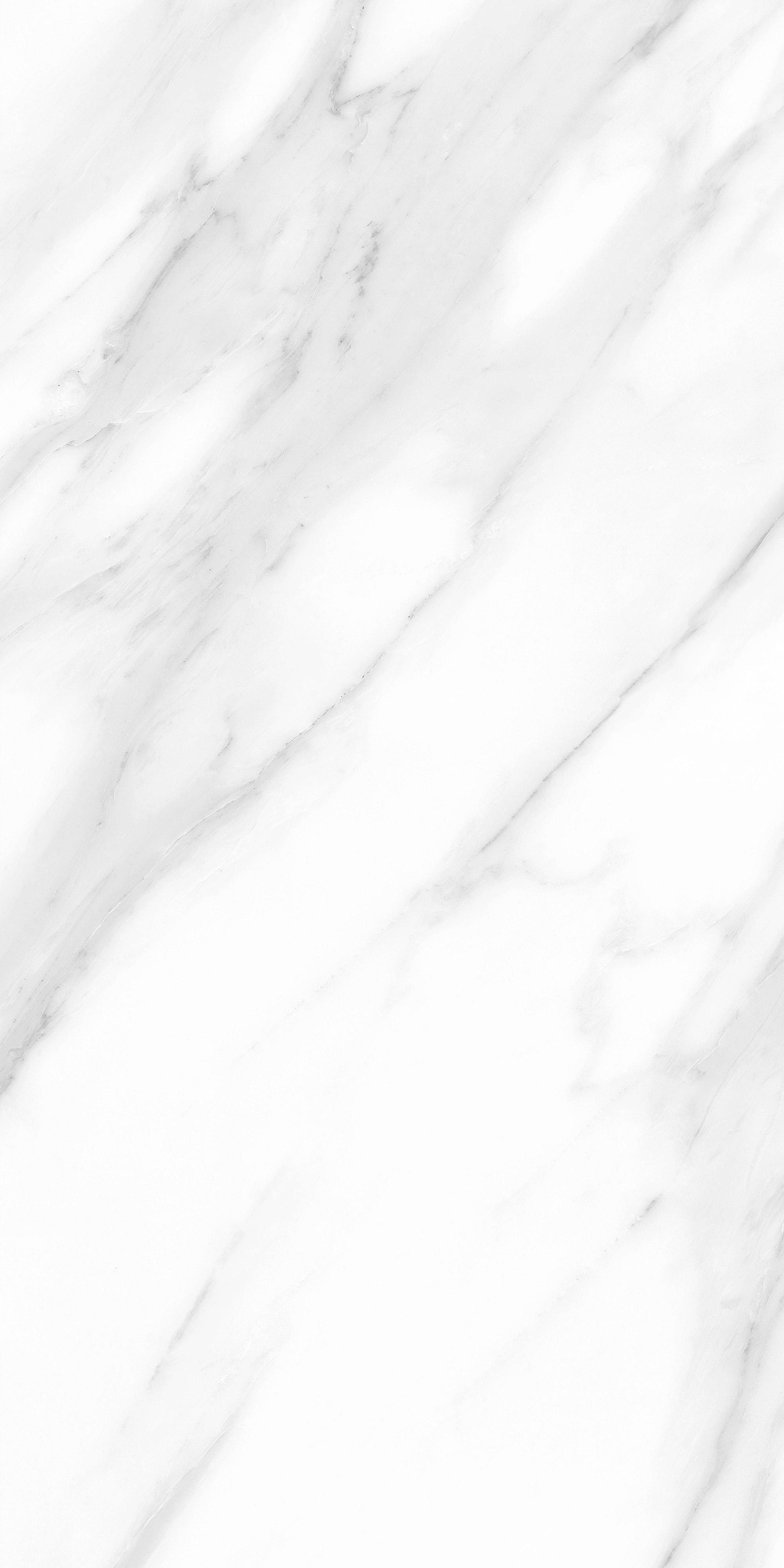 绅士白HPG157179,750x1500mm