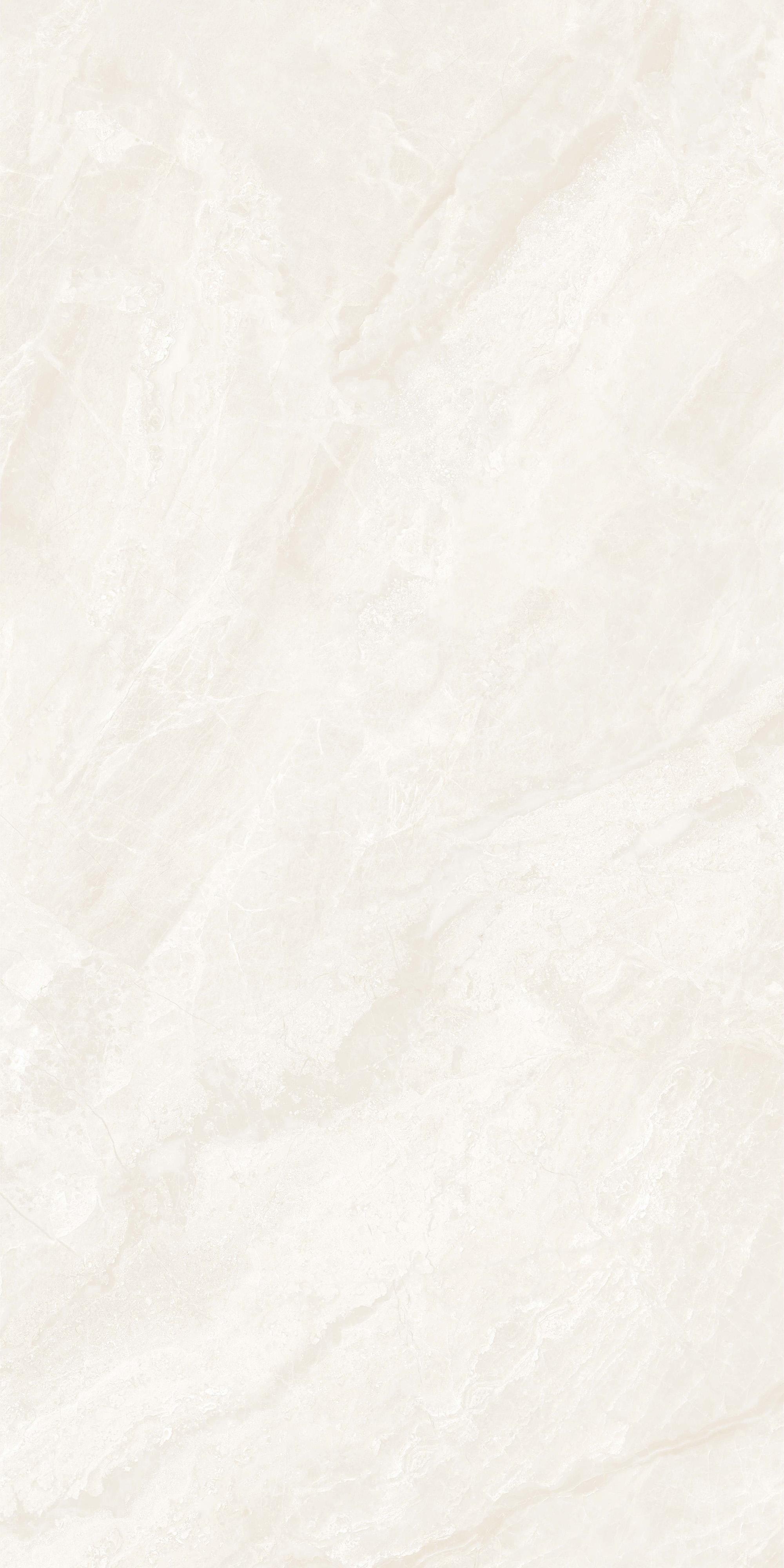 米白韵HPGM157017,750x1500mm