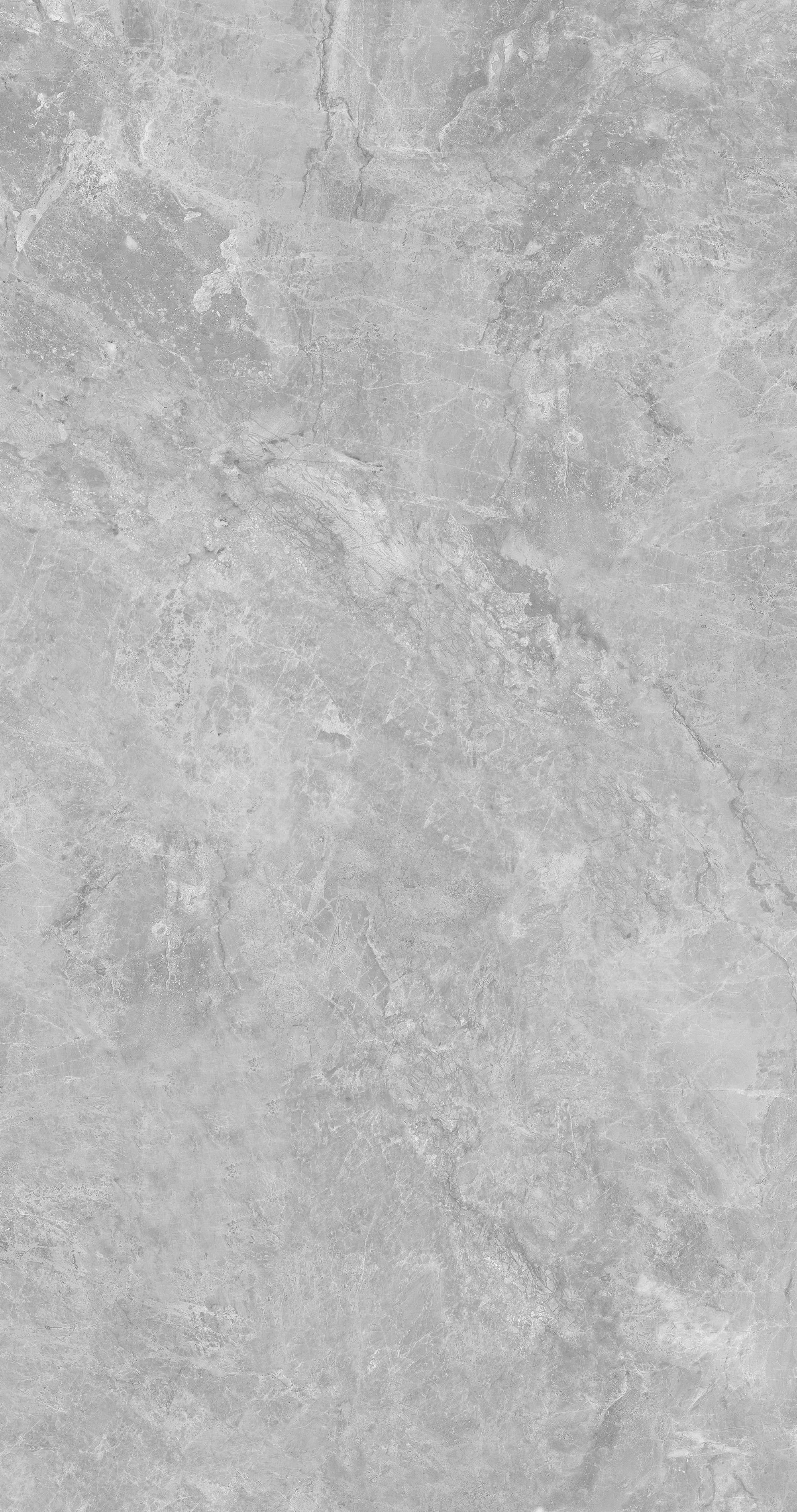 宏宇陶瓷-古堡灰HPGM157035,750x1500mm