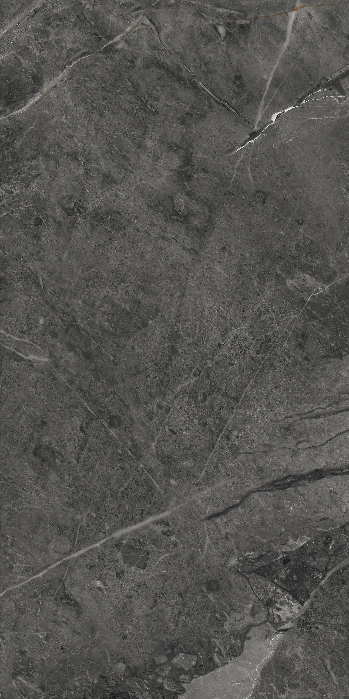 澳门新萄京手机版网址-巴洛克灰HPGM157054,750x1500mm