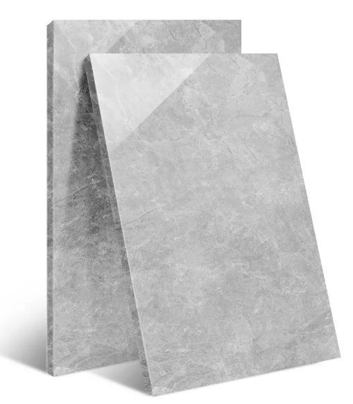 越来越多人选择,通体大理石瓷砖