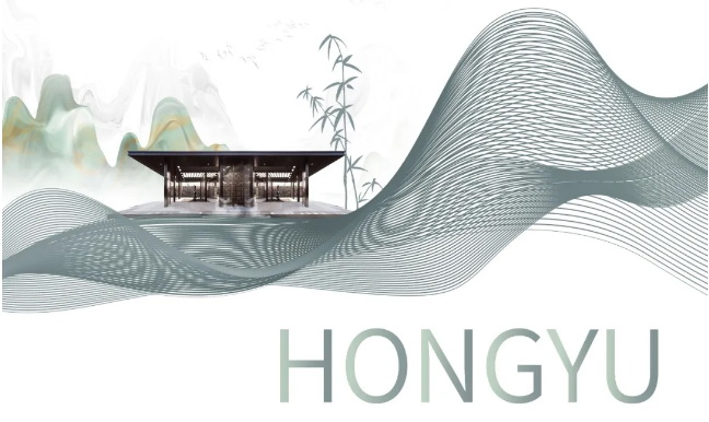 新中式,现代人的悠然自居
