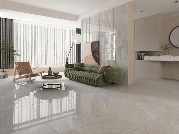 引爆设计界的流行色,让家时髦又高级