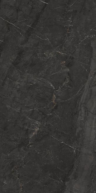HYGM26005M柏迪斯深灰