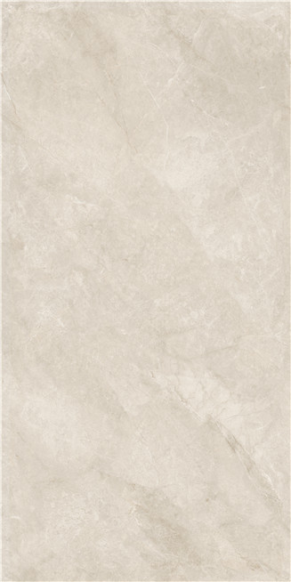 宏宇陶瓷-HEG26103雅世米黄