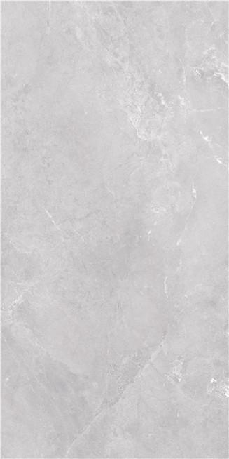 宏宇陶瓷-HEG26105罗马浅灰