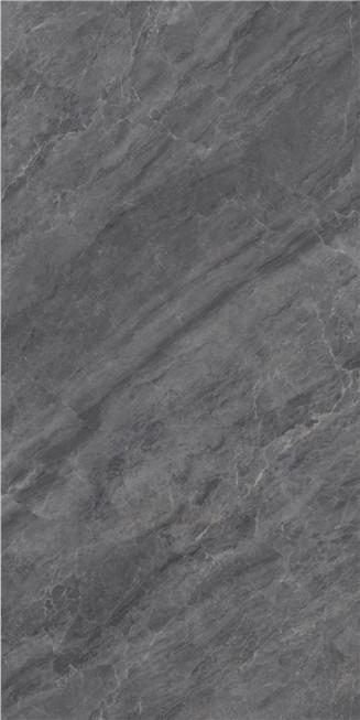 宏宇陶瓷-HEG26107皇马深灰