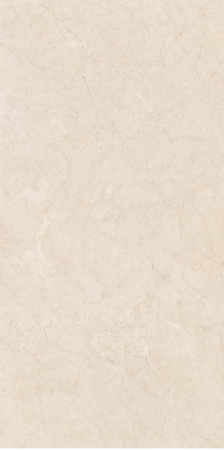 HYG157003法国米黄