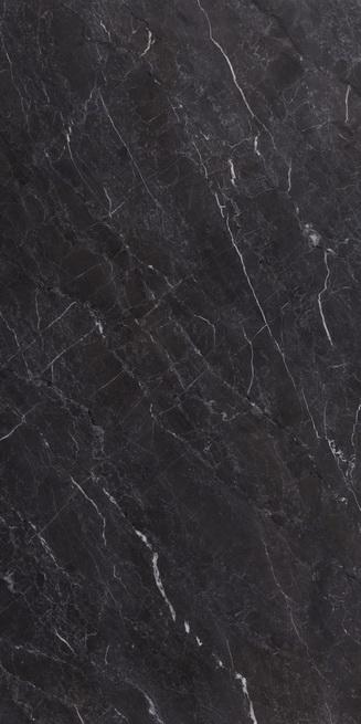 宏宇陶瓷-HYGM157009布道石深灰