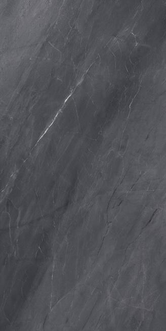 宏宇陶瓷-HYGM157013云都拉深灰