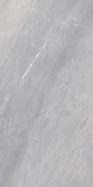 宏宇陶瓷-HYGM157014云都拉浅灰