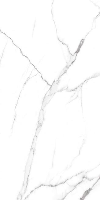 宏宇陶瓷-HYG157004鱼肚白