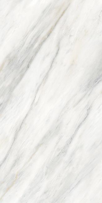 宏宇陶瓷-HYG157006安第斯白