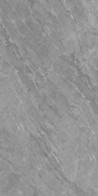 宏宇陶瓷-HYGM157010格兰灰