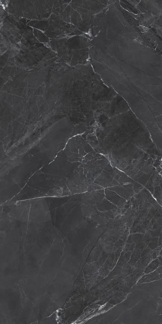 宏宇陶瓷-HYGM157011布拉格灰