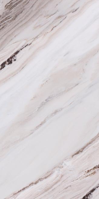 HPEBM157002意大利白金沙