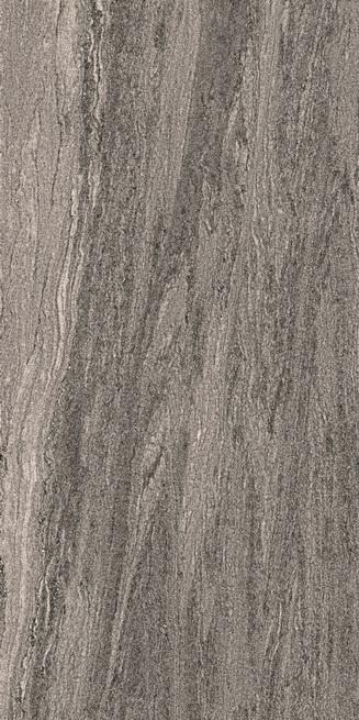 HPEB157005蒙特丽亚棕