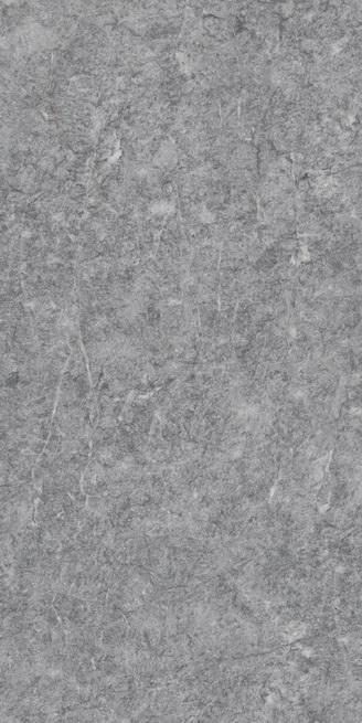 HPEBM157005纳斯卡灰