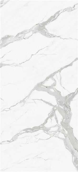 宏宇陶瓷-9-HPG2712A002雪岩石