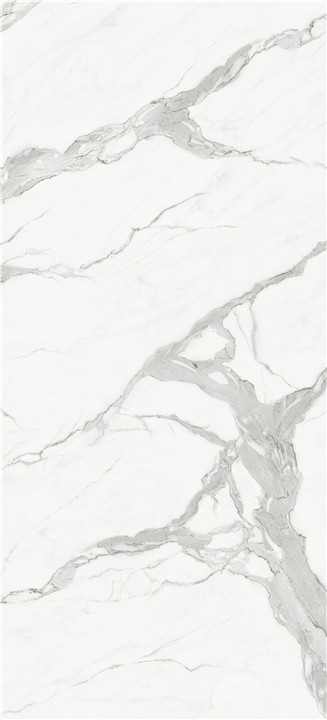 7-HPG2612A002雪岩石