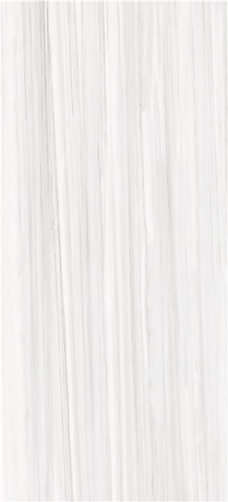 宏宇陶瓷-9-HPG2712A003冬木石