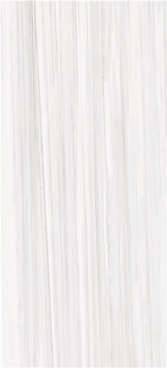 9-HPG2712A003冬木石