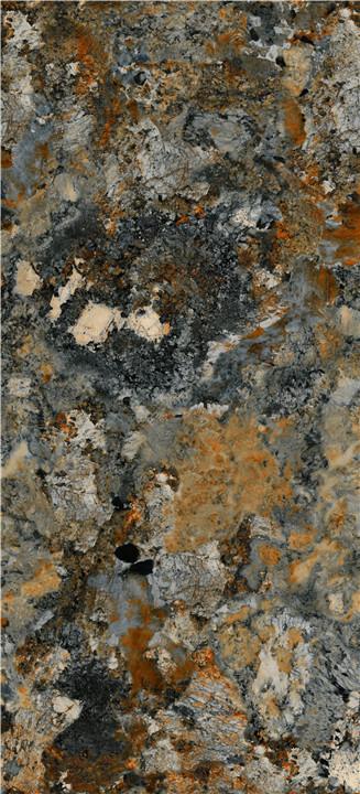 宏宇陶瓷-9-HPG2712A004赤璧石